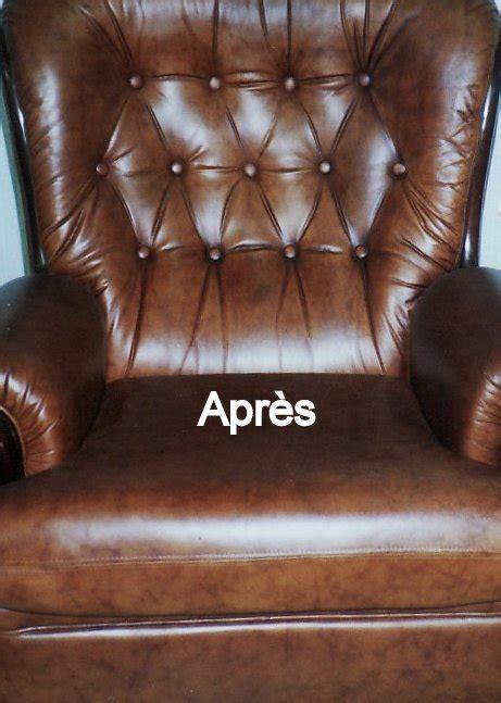 comment teindre un canapé en cuir teindre un canape en cuir 28 images teindre un canape