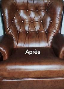 teindre un canape en cuir 28 images comment nettoyer With teinter un canapé cuir