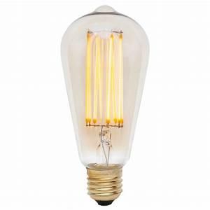 E27 Led Leuchtmittel : tala led squirrel cage led leuchtmittel 3w e27 flinders ~ Watch28wear.com Haus und Dekorationen