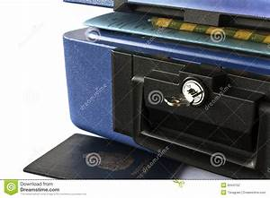 fire security box stock photography image 8444152 With fireproof box for important documents