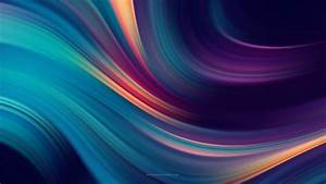 Wallpaper Abstract  3d  Colorful  8k  Abstract  21276