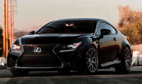 lexus rc f matte black 100 lexus rcf matte black 2017 lexus rc f gallery