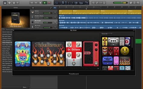 Top 5 Music Editor Apps For Mac  For Professionals