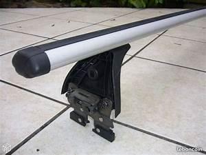 Barres De Toit Peugeot 3008 : barres de toit alu peugeot 207 308 407 3008 5008 equipement auto loire atlantique ~ Medecine-chirurgie-esthetiques.com Avis de Voitures