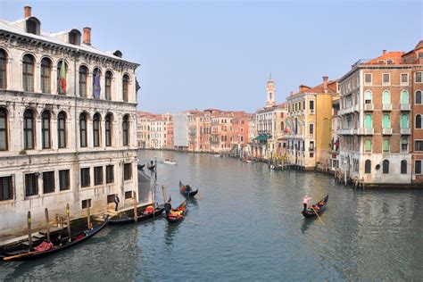 10 Of The Most Beautiful Cities In Italy Sources Of