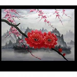 17 Best images about Japanese Art on Pinterest   Kimonos ...