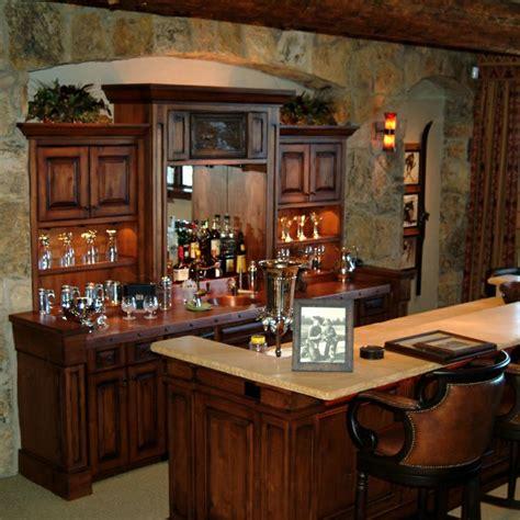 bar styles ideas 50 stunning home bar designs style estate