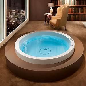 Whirlpool Badewanne Kaufen : whirlpool badewanne gruppo treesse dream 160 whirlpool ~ Watch28wear.com Haus und Dekorationen