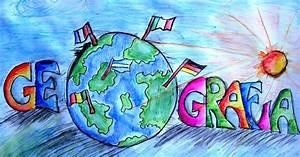 BLOG DE SOCIALES y algunas cosas más Blog de Pepe Oliver: Recursos de Geografía General