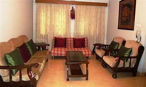 Sets living room home living room indian living rooms for Living room furniture india