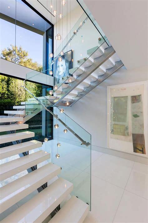 skandinavische möbel design contemporary home in bel air by mcclean design 201 l 233 ments