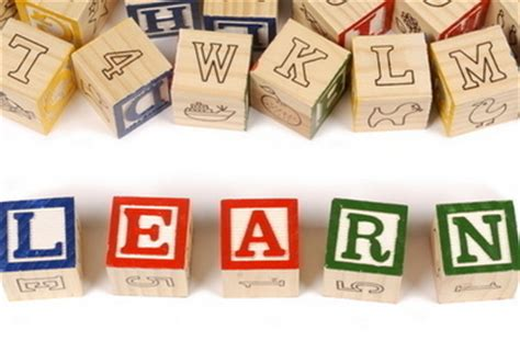 Higher Education Cover Letters Elementary School Teachingcom
