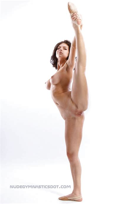 Contortionists Pics Xhamster