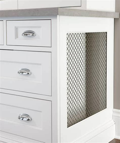 kitchen cabinet cover sheet 41 best images about mesh cabinet doors on pinterest