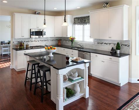what color countertops go with white cabinets what countertop color looks best with white cabinets