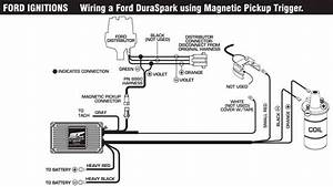 teamrush ignition upgrade page 5 jeep cj forums With msd wiring diagram