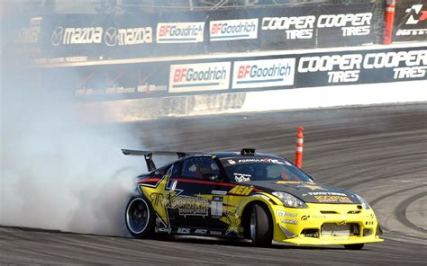 Formula Drift Car by Drift Cars Formula Drift Cars Drifting