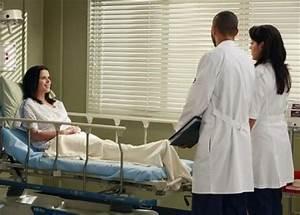 "Grey's Anatomy Season 9 Episode 9 ""Run Baby Run"" Recap 12 ..."