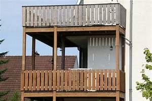 Lasiertes Holz Streichen : vergrautes holz streichen direkt vom handy holz vergraut ~ Whattoseeinmadrid.com Haus und Dekorationen