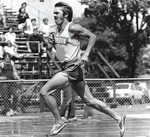 Beyond Pre: What to Know About Running in Oregon ...