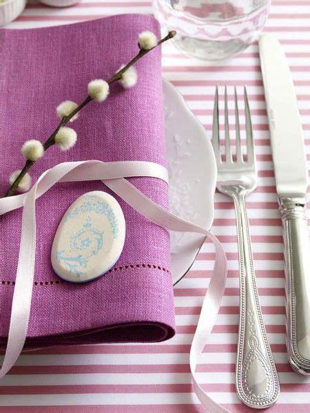 155 best servietten falten images on table