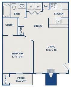guest cottage floor plans home plans on guest house plans floor plans