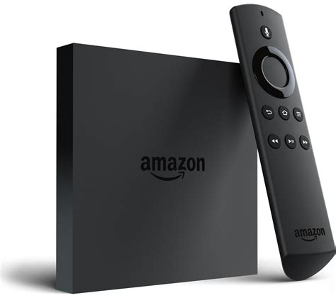 buy amazon fire tv  smart box  gb  delivery