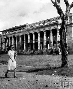 1972 best images about Old Pinas on Pinterest | The ...