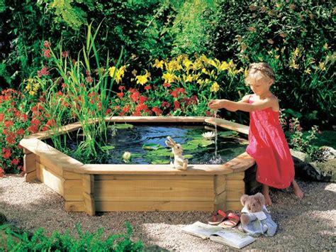 Miniteich Ideal Fuer Garten Terrasse Und Balkon by 8 Bg Miniteich Sauerland Bauen De