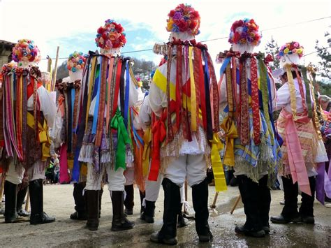 Local Culture & Traditions