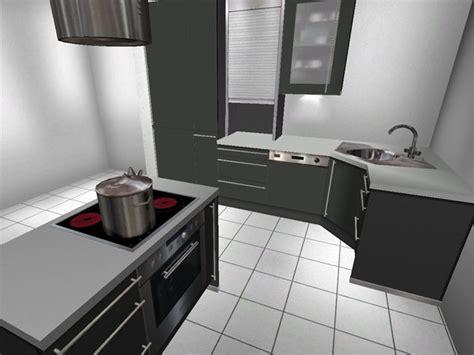 Auszüge Für Küchenschränke by Rollschrank F 252 R Die K 252 Che Bestseller Shop F 252 R M 246 Bel Und