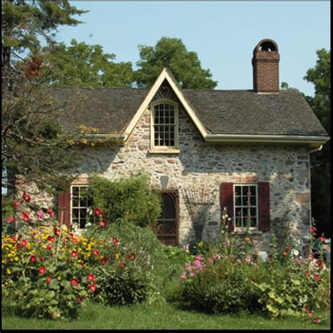 Ontario Stone Homes For Sale