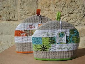 tea cosy by teje sewing pattern With tea cosy template