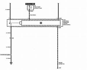 I U0026 39 M Looking For A Wiring Diagram For A 1998 323  6cyl  The