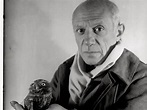 Pablo Picasso > subject study | ARTIVIST | creative by any ...