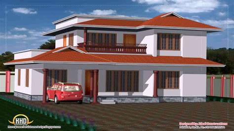 nepali style house design youtube