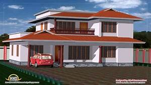 Nepali Style House Design  See Description   See