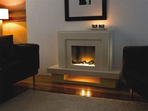 flamerite fires electric fires suites lazio