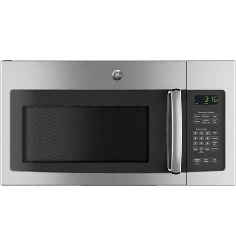 ge monogram wall oven microwave combo home tech future