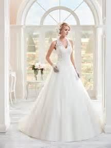 robe de mariage robe de mariage féérique