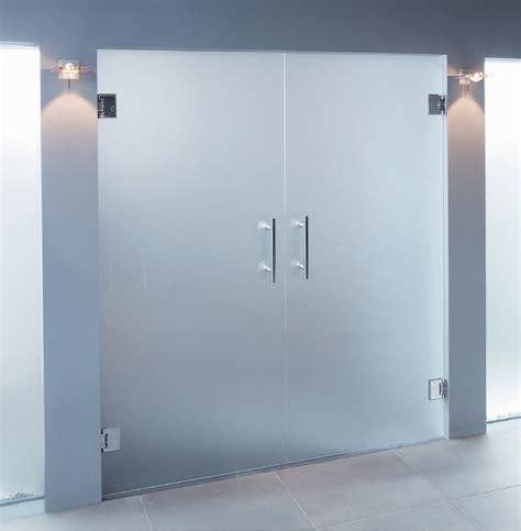 porte de bureau en verre porte en verre porte sécurit porte clarit porte