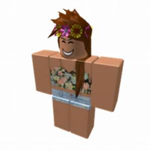 Roblox Cute Outfits | Doovi