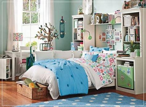 Cute And Cool Teenage Girl Bedroom Ideas Wwwindiepediaorg