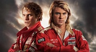 Rush (2013) - 2 Methods How to Watch Movie Online for Free
