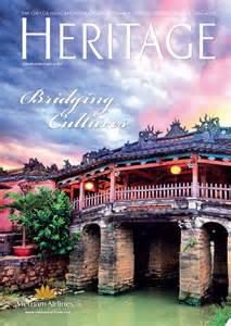 web design studio heritage magazine airlines lotus hanoi design studio