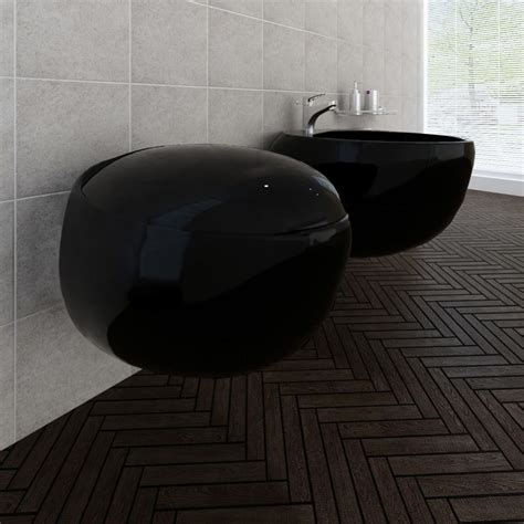 wand wc maße wand h 228 nge wc toilette h 228 nge bidet wc sitz g 252 nstig kaufen vidaxl de