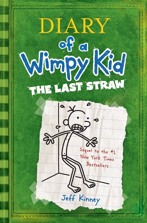 Diary Of A Wimpy Kid Big Blue Book Reviews