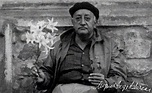 19 octubre 1899, Nació en la Ciudad de Guatemala timeline ...