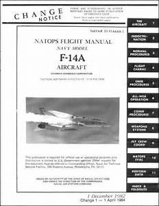 Aircraftmanuals Aero