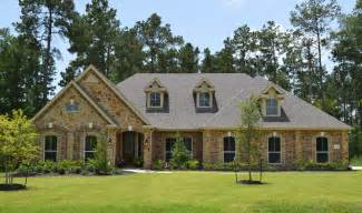 Top Photos Ideas For Rancher Home by Ranch Style Homes Home Design Ideas With Ranch Style Homes